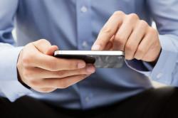 10 способов открыть бизнес, имея на руках только смартфон
