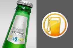 Биотопливо из отходов пивоварни