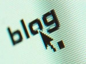 Бизнес-блоггинг
