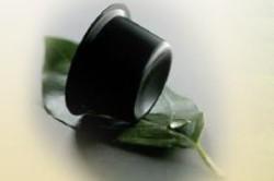 Чай в капсулах и машина для его приготовления
