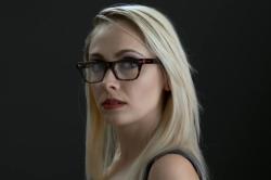 Fashion смарт-очки