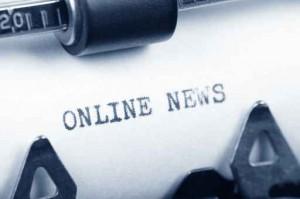 Интернет-газета