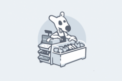 Как открыть интернет-магазин ВКонтакте