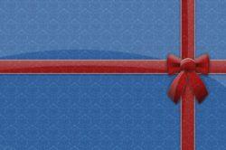 Изготовление подарочных сертификатов