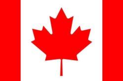 Как открыть бизнес в Канаде