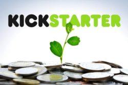 kraudfanding-sayt-kickstarter-com-kak-primer-kollektivnogo-finansirovaniya