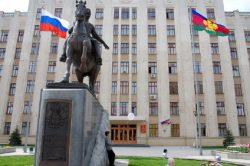 Ликвидация ИП в Краснодаре - как закрыть самостоятельно