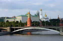 Ликвидация ИП в Москве