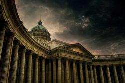Ликвидация ООО в Санкт-Петербурге