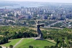 Ликвидация ООО в Волгограде - как закрыть самостоятельно