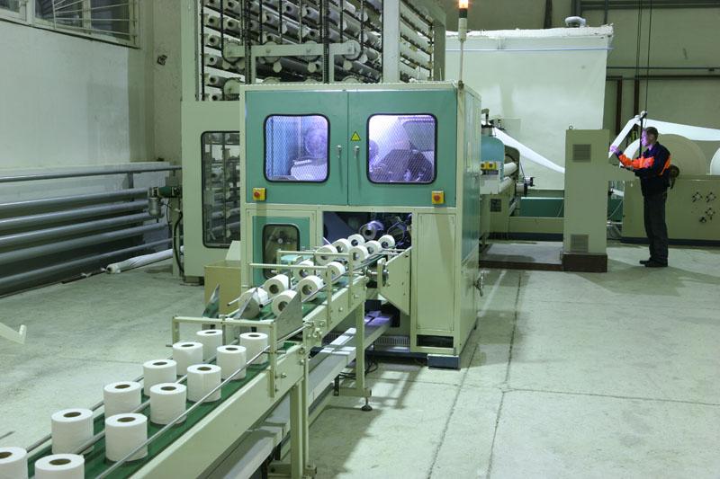 Продажа бизнеса производство туалетной бумаги барнаул продам коляску sonic частные объявления