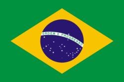 Бизнес в Бразилии - как открыть свою фирму и начать предпринимательство