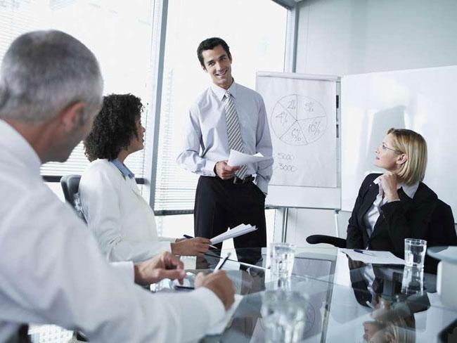 Открыть бизнес с вложениями идеи