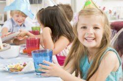 Как открыть детский развивающий центр - бизнес-план