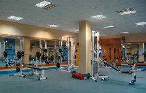 Бизнес-план фитнес-клуба - как открыть