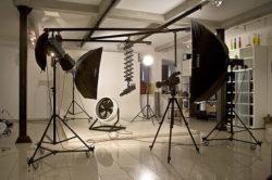 Бизнес-план фотостудии - как открыть
