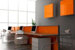 Бизнес-план интернет кафе. Как открыть компьютерный клуб
