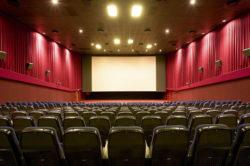 Как открыть кинотеатор - бизнес-план