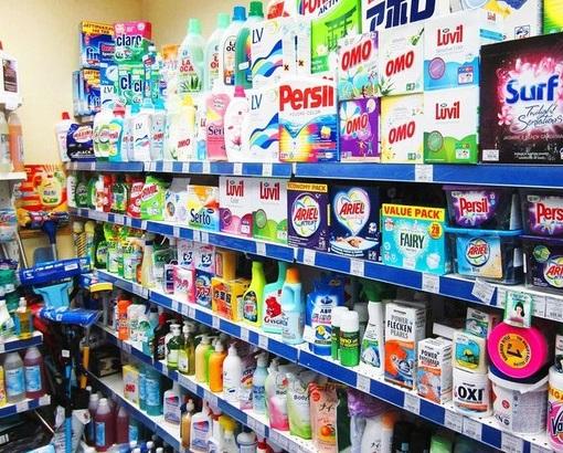 Изображение бизнес план магазина