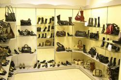 Бизнес-план магазина обуви - как открыть свой