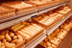 Бизнес-план пекарни - как открыть