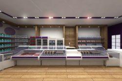 Как открыть продуктовый магазин: бизнес-план