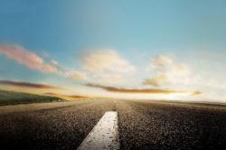 Бизнес-план транспортной компании - как открыть её