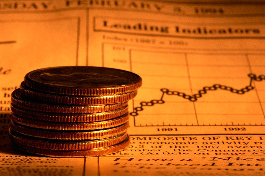 Инвестиции в ПАММ счета: как начать