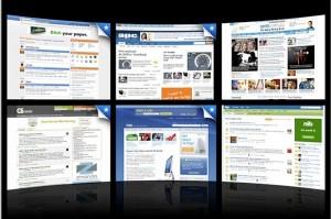Покупка/продажа сайтов и прочих интернет-проектов