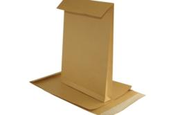 Производство бумажных пакетов и мешков