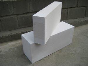 Производство газобетона - автоклавного ячеистого бетона