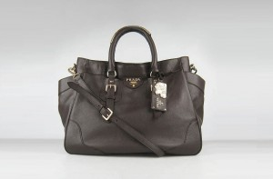 Производство кожаных сумок