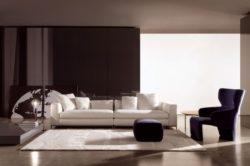 Производство мебели - бизнес-план, оборудование