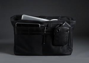Производство сумок для ноутбуков