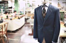Производство трикотажной одежды