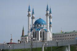 Как открыть ИП в Казани - регистрация самостоятельно