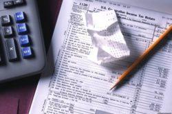 Системы налогообложения ООО и какие налоги платит организация при данной форме