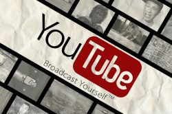 Создание Youtube-канала