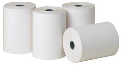 Сырье для производства туалетной бумаги
