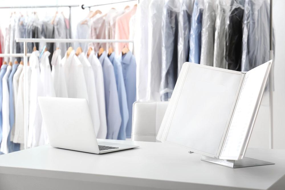Свой бизнес бизнес план прачечной самообслуживания