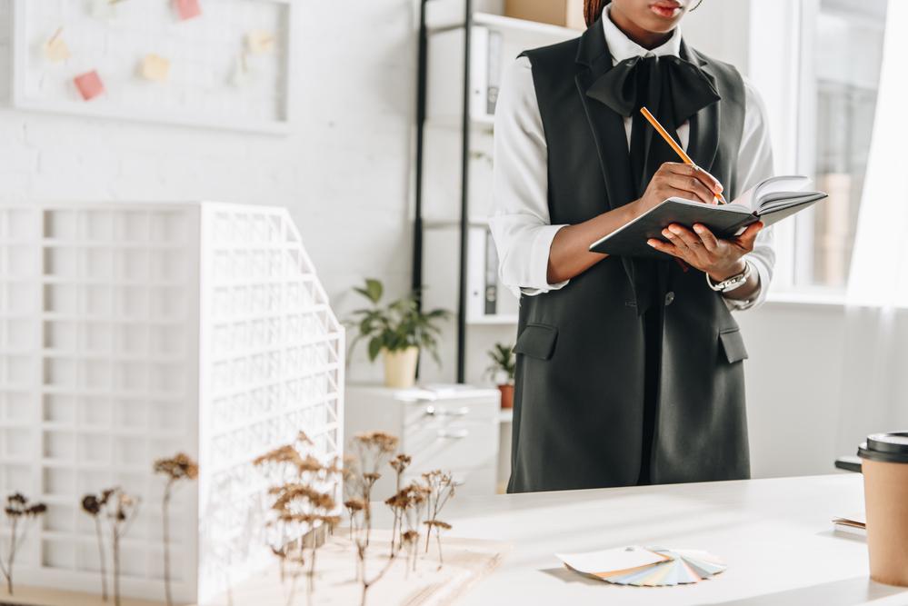 Образец бизнес-плана фотосалона включает главные риски бизнеса