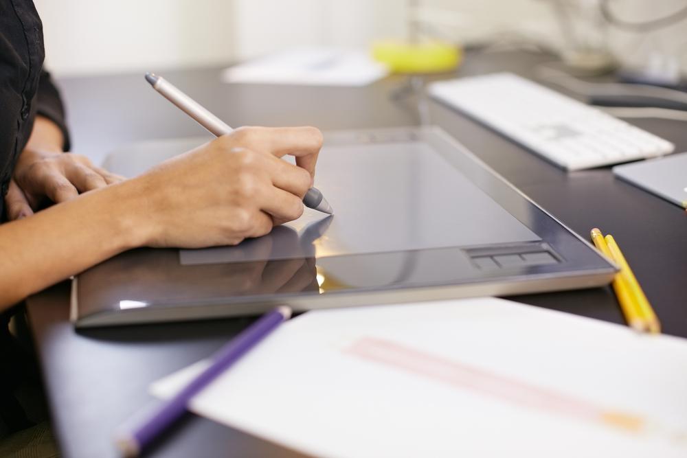 Бизнес план фотоуслуг поможет оценить риски компании