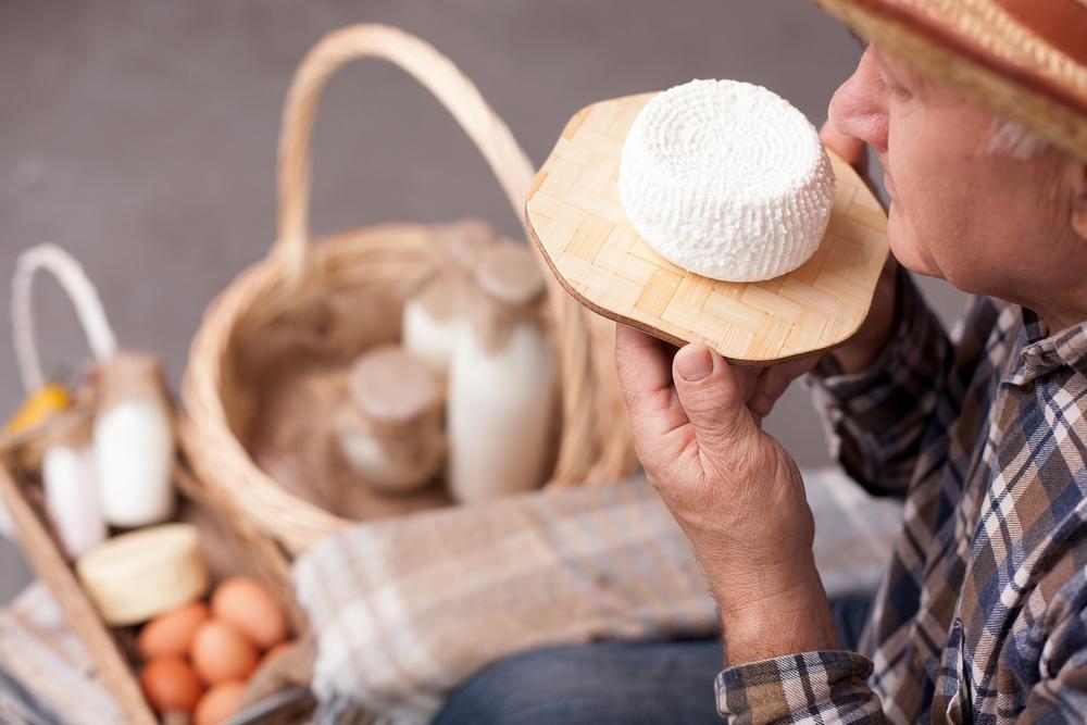 Бизнес план по созданию и развитию кфх для начинающего фермера