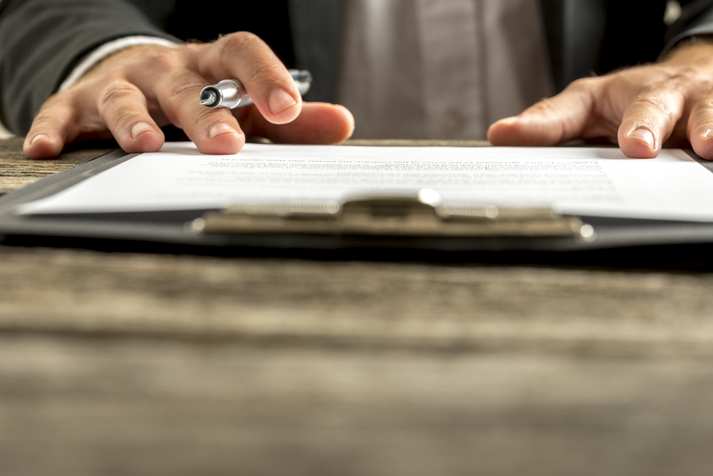 Регистрация ип в балашихе под ключ загадки про бухгалтерию