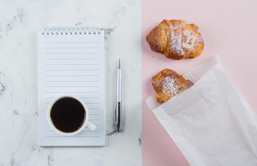 Готовый бизнес план кафе-кондитерской для вашего региона