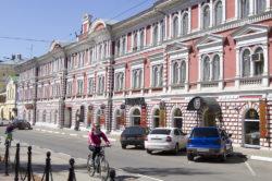 Закрытие ИП в Омске