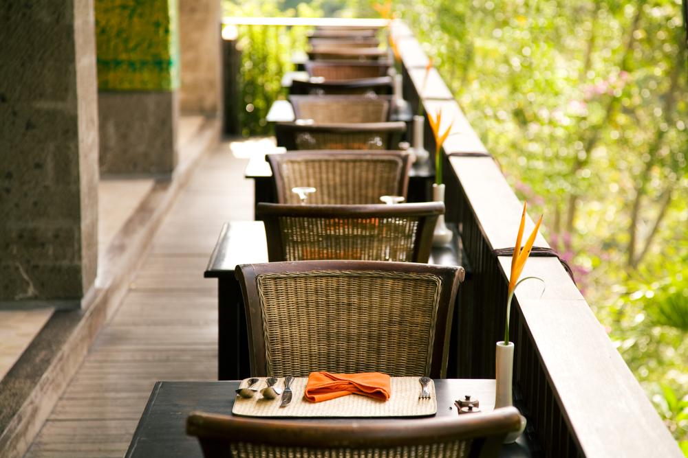 Ресторан здорового питания бизнес план и стратегия
