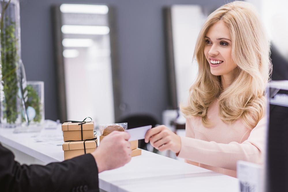 Бизнес план парикмахерской с расчетами 2019