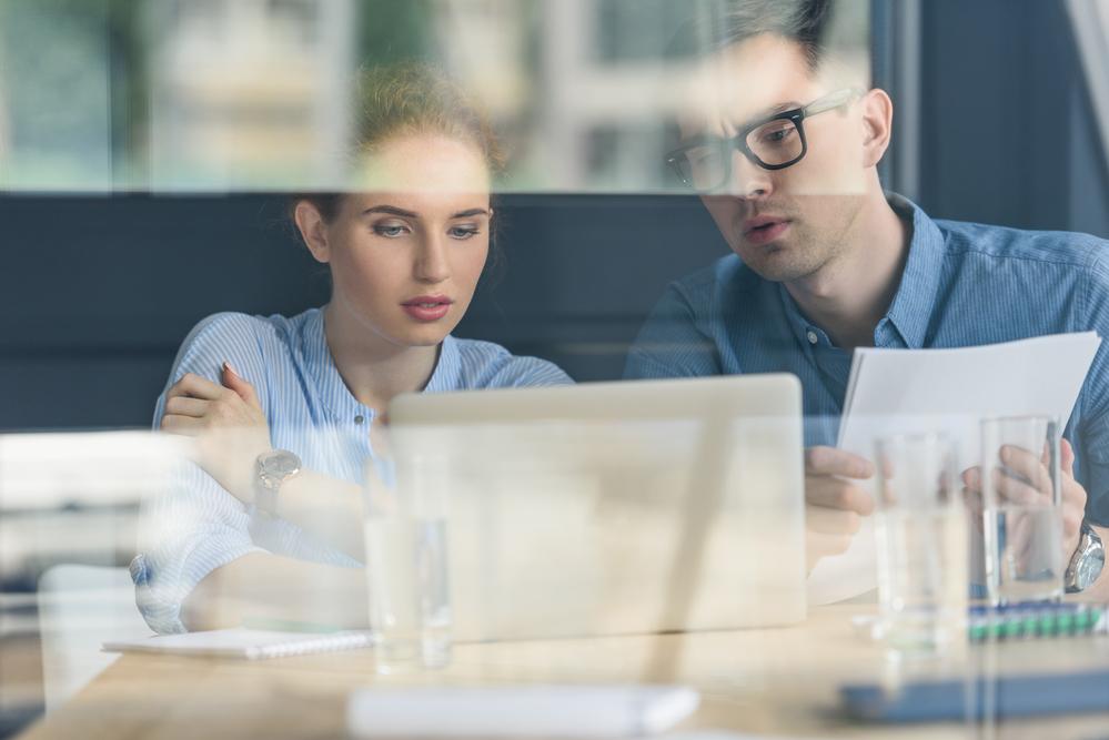 Регистрация ип в фсс рязань тест онлайн бухгалтер по зарплате