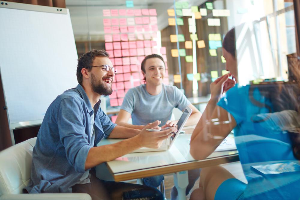 Описание маркетинговой кампании для защиты бизнес плана